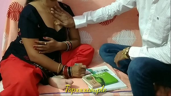 Desi Mms Xxx  Deshi Xvideo Top Video
