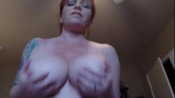 Sexy GF Virtual Fuck