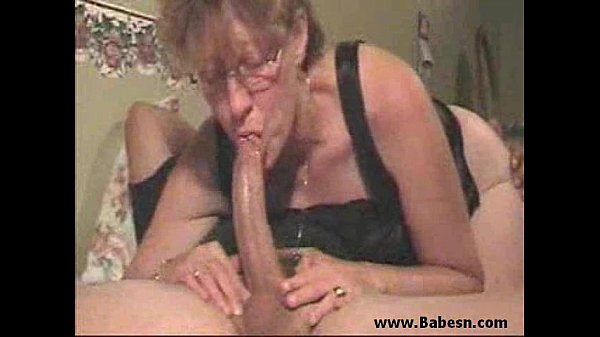 Deepthroat Debbie 00
