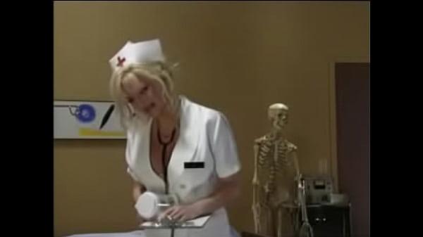 Stacy Valentine Nurse