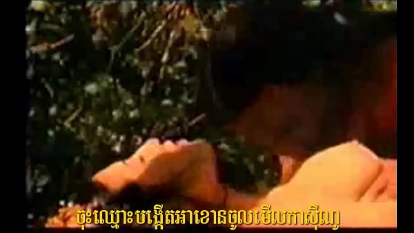 Khmer Sex New 003