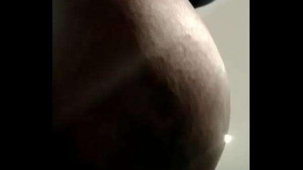 MsChocolitt nipples