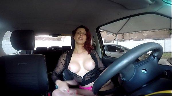 DRIVING SKIN