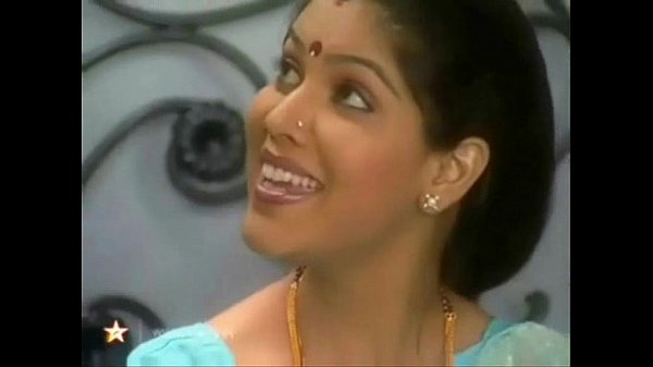 Parvati and Pallavi sexy - XVIDEOS COM