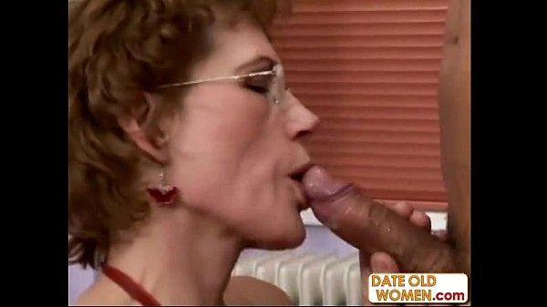Mating season mlp porn