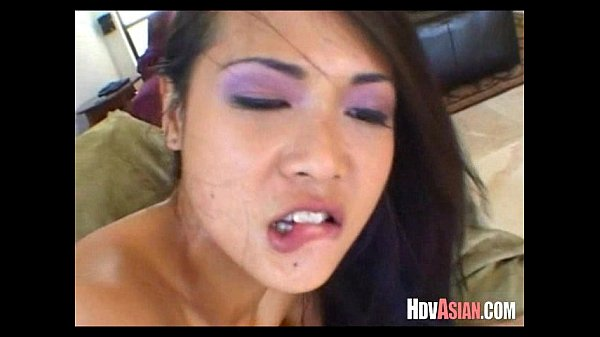 Asian sex doll 224