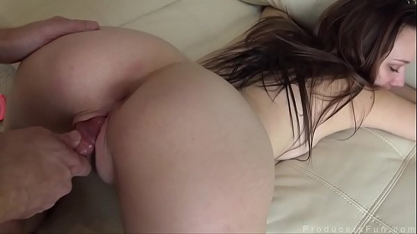 Casting Avery Stone about short Porn career and hardcore fun Thumb