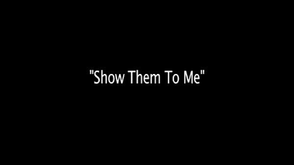 Домашнее видео порно ебут студентку