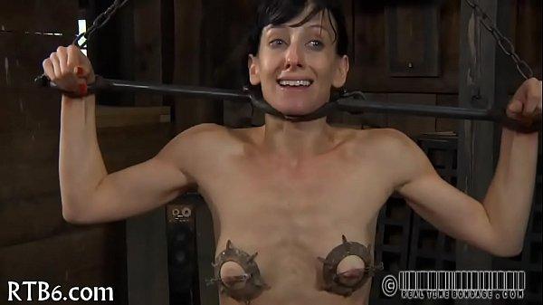 Avid thraldom porn Thumb