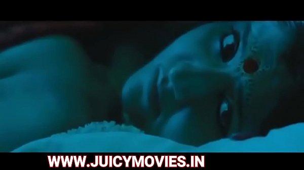 Sexy Bengali Actress Swastika Mukherjee Thumb