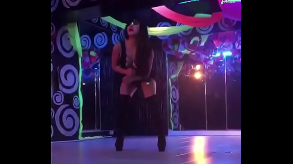Bridget Suarez Hot Dance Compilation - Pinay Model