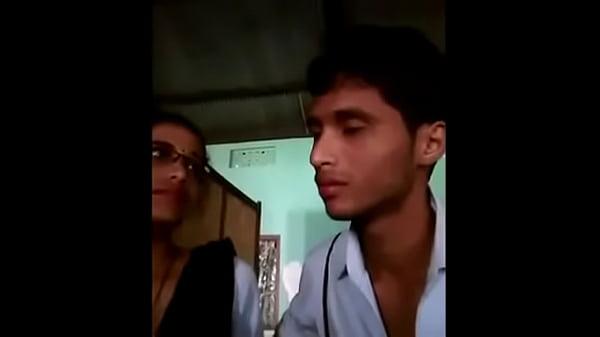 desi Indian xxx video Village sex