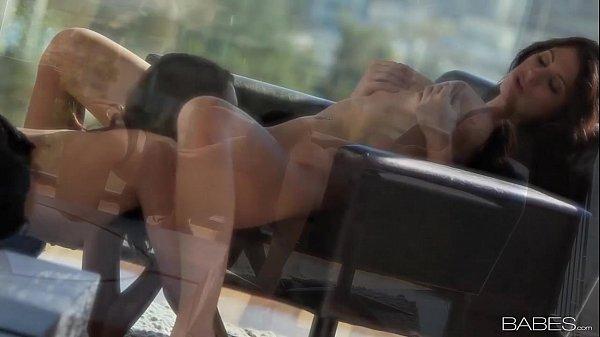 Порно фото больших жирных женщин