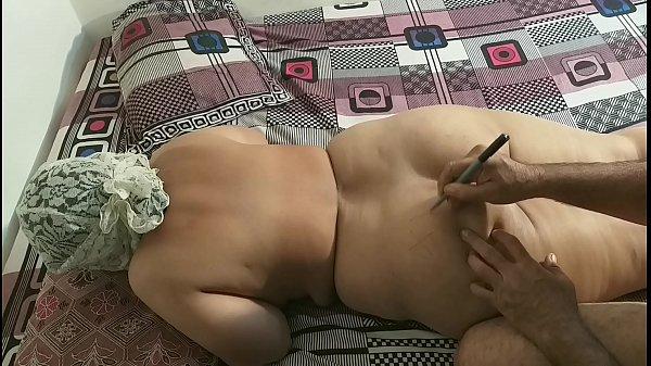 Mohini verified Thumb