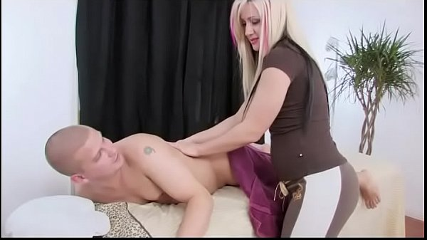 Fuck my Great COCK!!! #2 - 1201