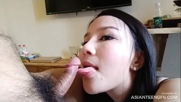 TINY COCK vs ASIAN HOOKER Thumb