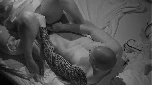 Ilyen szex mg nem volt a Villban Mici s Krisztin mindent megmutattak  ValVilg