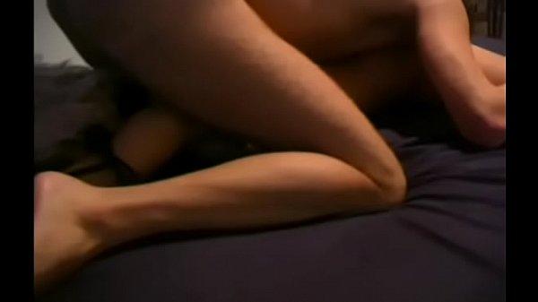 smotret-porno-onlayn-so-stroitelyami-mineti-na-yutube-dlya-telefonov