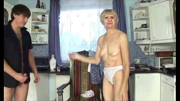 Волосатые старухи порно