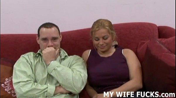 Порно жена захотела смотреть онлайн