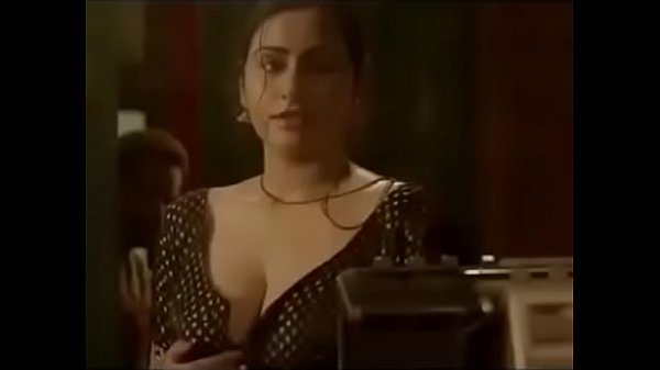 Khushbu Bollywood Sex