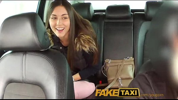 Faketaxi Free HD at Fake69.com