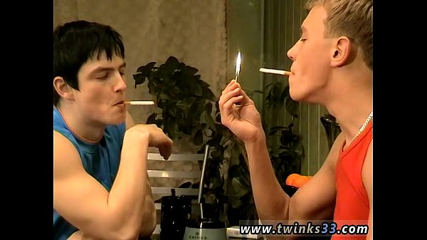 Crossdresser sloppy oral stimulation stimulation