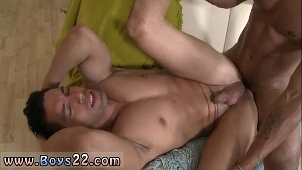 Gay kissing sex and mexican soccer players gay porn video Big