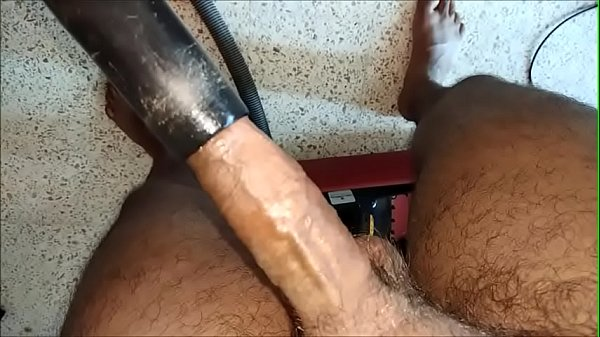 video porno gay isap kontolnya sendiri yang sangat panjang