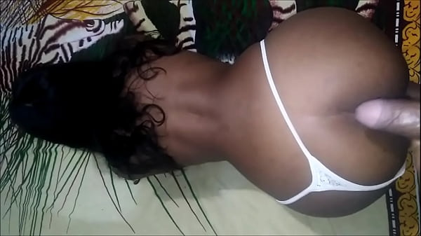Black with big ass fucked mercilessly - I met her on Cuntnight.com Thumb