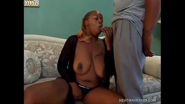 Akara Richards – blows dick in different positions and fucks
