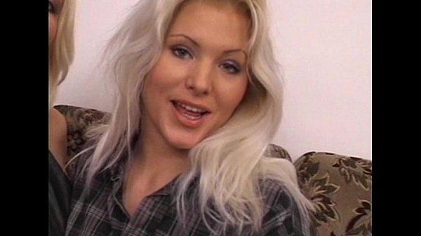 Порно видео самые самые красивые телки мира
