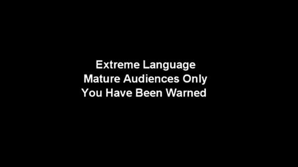 Смотреть порно как трахает негр