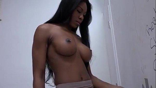 xvideos.com 0b5b23c62fbda632785e9d89f32f1c4a