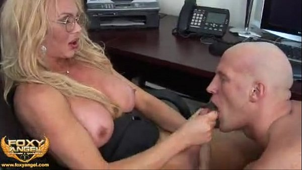 youngest virgin flat chested pussy