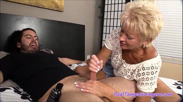 Сабрина блонд скачать порно видео сейчас