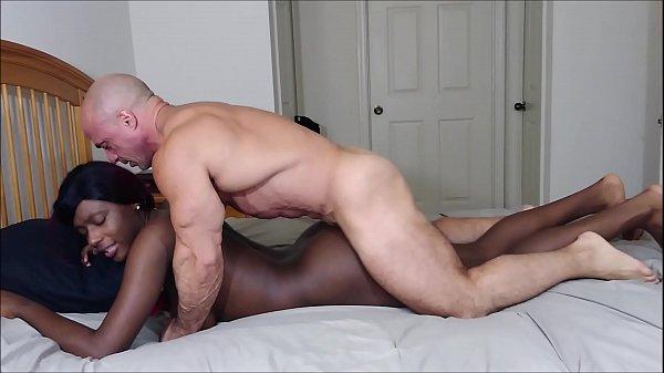 Paris wants daddy's cock