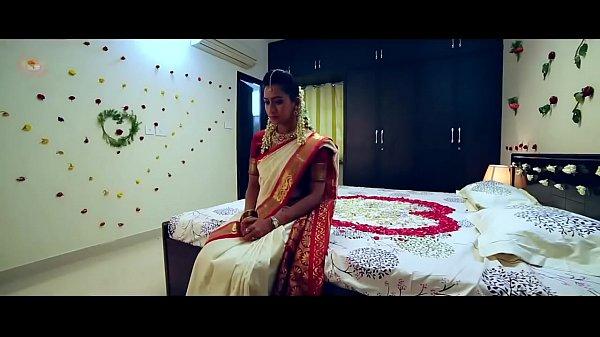 New Hindi short Film Thumb