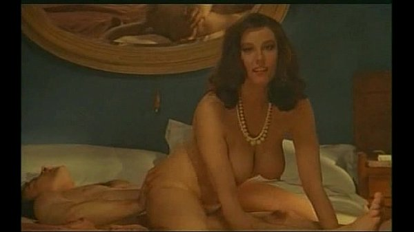 Amy adams naked sex