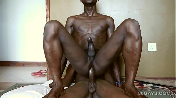 2018-12-25 21:42:37 - African Twinks Pissing and Fucking 8 min  HD http://www.neofic.com