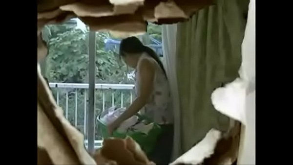 Порно рассказ муж жена и пачерица