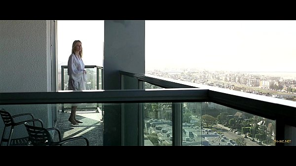 Naomi Watts - Mother And (2009)