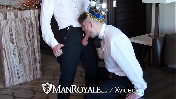 2018-12-29 02:01:29 - ManRoyale New Years Eve Rough Fuck 10 min  HD http://www.neofic.com
