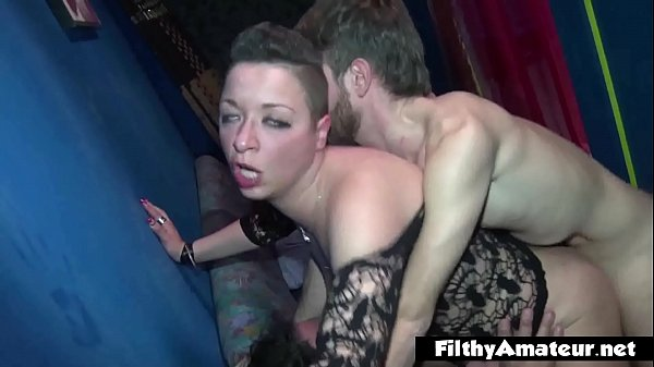 Big Clit of the Italian Milf! 2 Whores in nasty orgy!