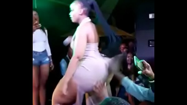 Best Teen BBW Shaking Her Ass in My Party thumbnail
