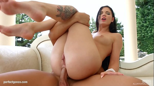 porno duro ruso sexo anal cena