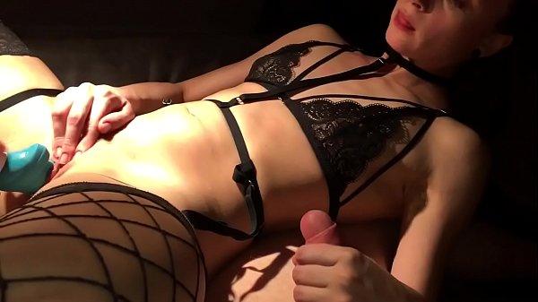 Игры раздевание девушек порно