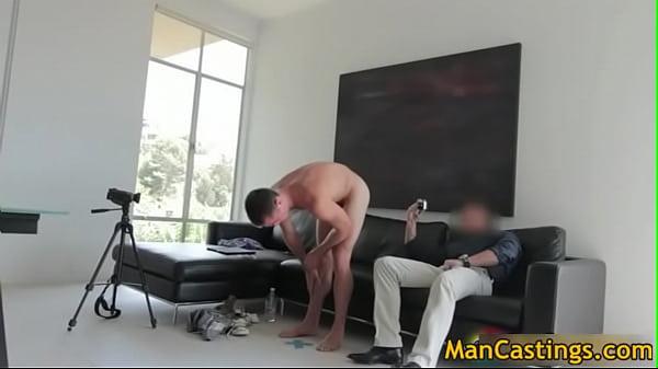 all chubby black handjob dick orgy apologise, but