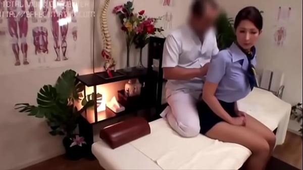 thailändsk massage pornos gratis