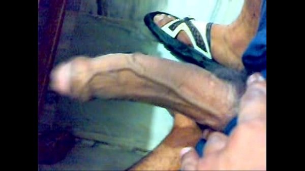 Who Wana Ride My Big Indian 9 Inch Cock Xvideos Com